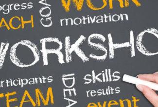 Stylish COnsultancy Coaching en Workshop